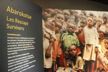 Museo Genocidio Kigali (123)