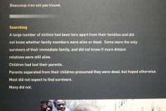 Museo Genocidio Kigali (124)