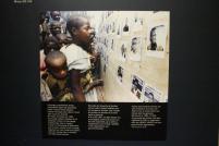 Museo Genocidio Kigali (125)