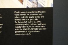 Museo Genocidio Kigali (126)