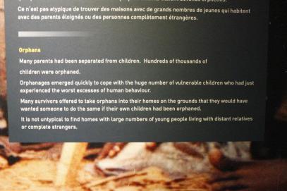 Museo Genocidio Kigali (127)