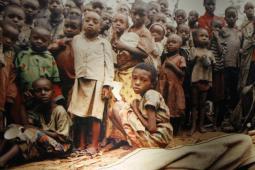 Museo Genocidio Kigali (128)