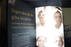 Museo Genocidio Kigali (129)
