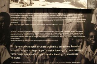 Museo Genocidio Kigali (13)