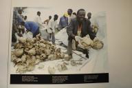 Museo Genocidio Kigali (131)