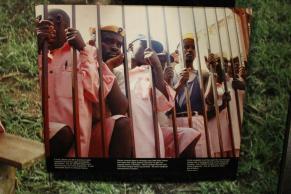Museo Genocidio Kigali (133)