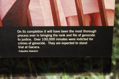 Museo Genocidio Kigali (134)