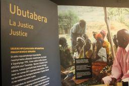 Museo Genocidio Kigali (135)