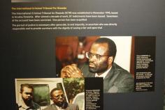 Museo Genocidio Kigali (136)