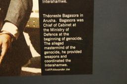 Museo Genocidio Kigali (137)
