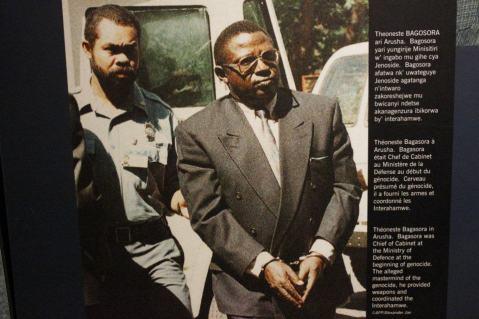 Museo Genocidio Kigali (138)