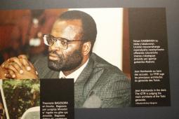 Museo Genocidio Kigali (139)