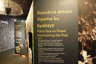 Museo Genocidio Kigali (140)
