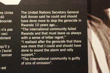 Museo Genocidio Kigali (144)