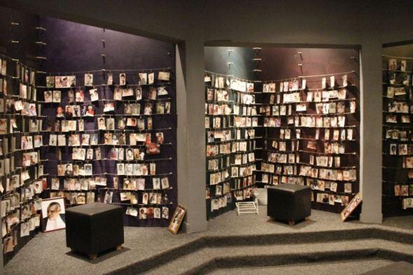 Museo Genocidio Kigali (146)