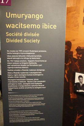 Museo Genocidio Kigali (15)