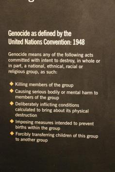 Museo Genocidio Kigali (150)