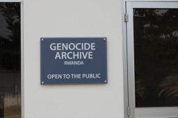 Museo Genocidio Kigali (159)