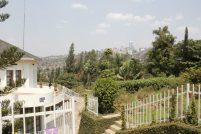 Museo Genocidio Kigali (161)