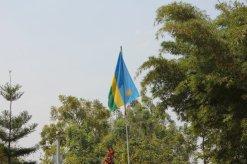 Museo Genocidio Kigali (166)