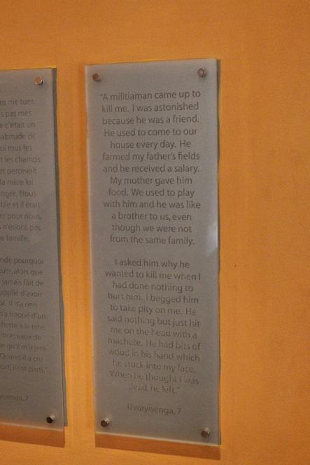 Museo Genocidio Kigali (167)