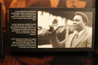 Museo Genocidio Kigali (18)