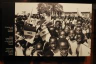 Museo Genocidio Kigali (19)