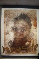 Museo Genocidio Kigali (2)