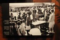 Museo Genocidio Kigali (20)