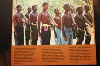 Museo Genocidio Kigali (21)