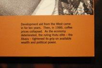 Museo Genocidio Kigali (24)