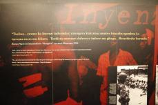 Museo Genocidio Kigali (25)