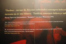 Museo Genocidio Kigali (26)
