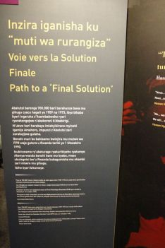 Museo Genocidio Kigali (27)