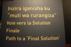 Museo Genocidio Kigali (28)
