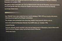 Museo Genocidio Kigali (29)