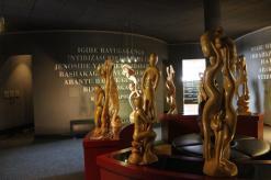 Museo Genocidio Kigali (3)
