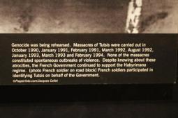 Museo Genocidio Kigali (32)