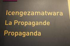 Museo Genocidio Kigali (33)