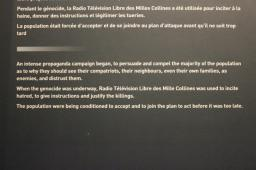 Museo Genocidio Kigali (34)