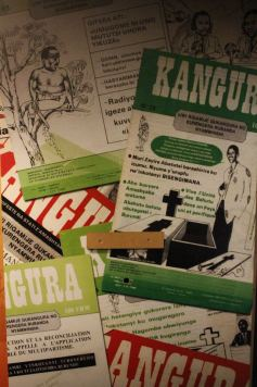Museo Genocidio Kigali (38)
