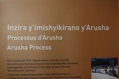 Museo Genocidio Kigali (40)