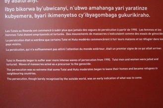 Museo Genocidio Kigali (42)