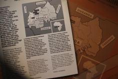 Museo Genocidio Kigali (46)