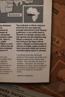 Museo Genocidio Kigali (47)