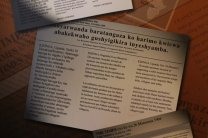 Museo Genocidio Kigali (49)