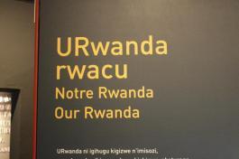 Museo Genocidio Kigali (5)