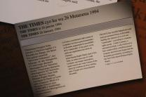 Museo Genocidio Kigali (50)