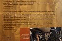 Museo Genocidio Kigali (53)