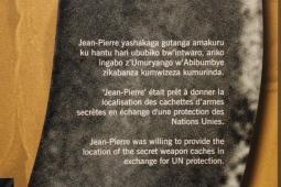 Museo Genocidio Kigali (55)